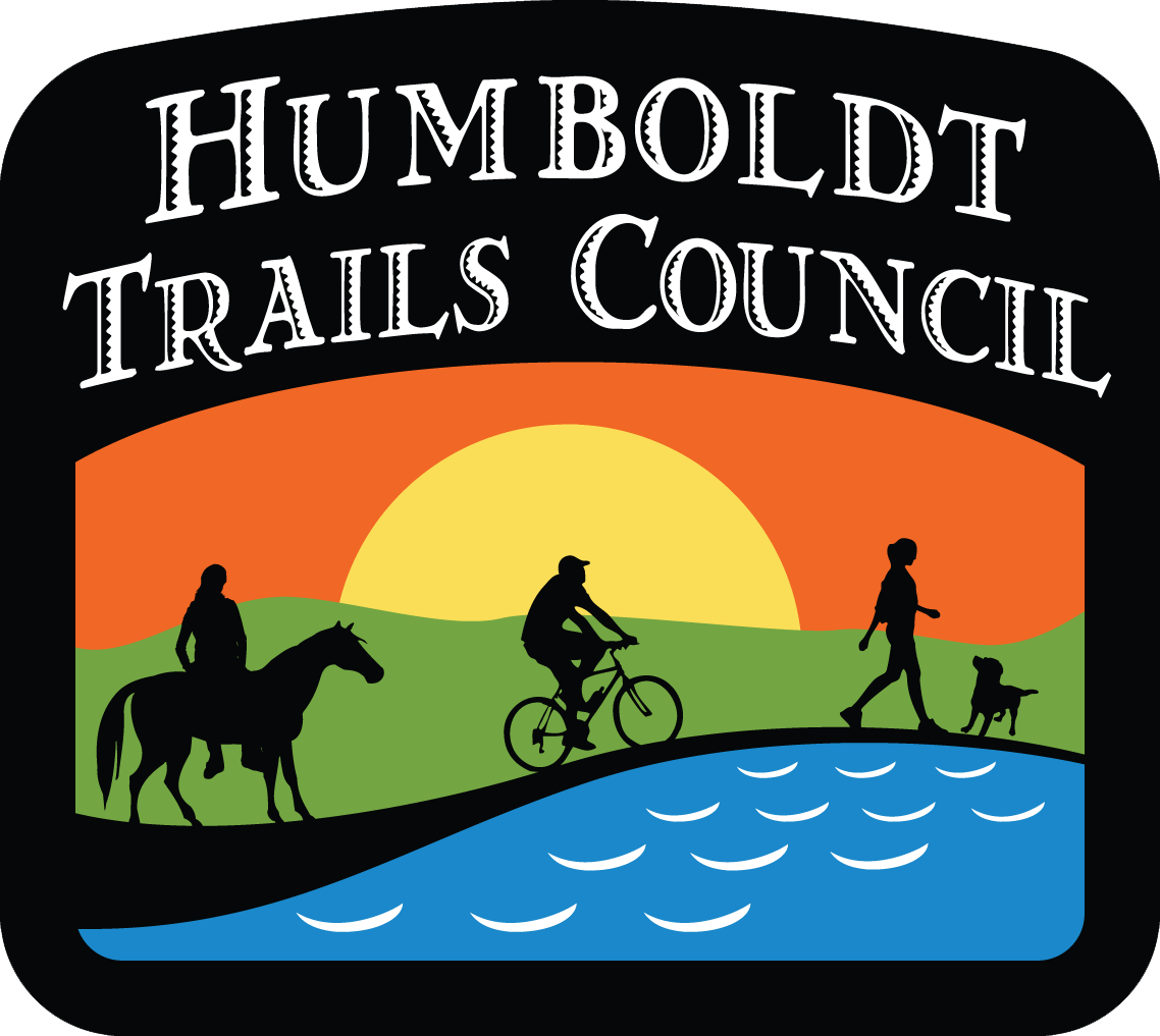 Humboldt Trails Council