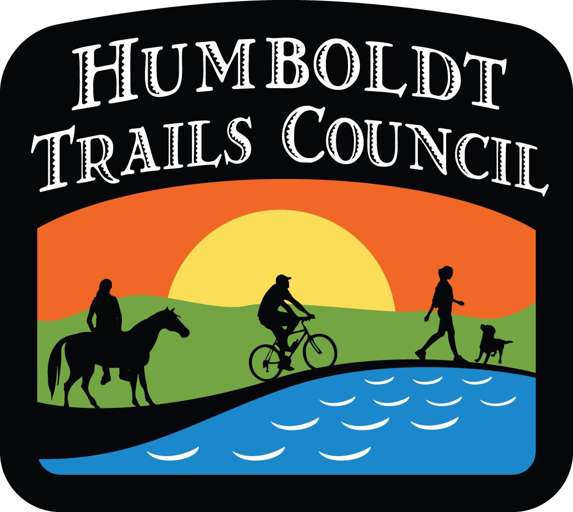 Humboldt Trails Council